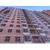 2020年离开深圳前,我在南山看了一套月租500元的房子