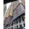 深圳小产权房对商品房销售有没有影响?