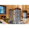 重磅!深圳商务公寓不再审批,已批项目建议转可售人才住房