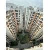 想在深圳购买小产权房到底能不能买?
